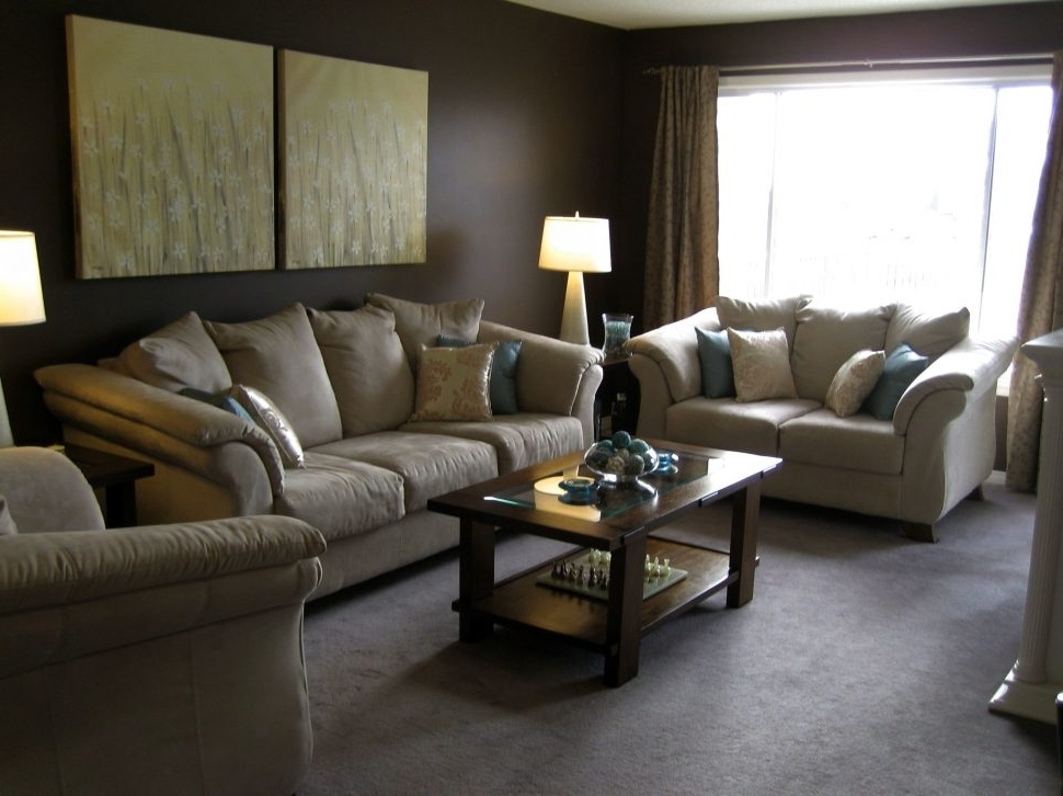 Recent Sectional Sofa Warehouse Modern Furniture Stores Denver Homezone For Home Zone Sectional Sofas (View 10 of 10)