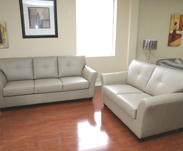 Recent Sectional Sofas At Brampton For Category – Custom Sectional Mississauga – Sectional Sofa Brampton (View 5 of 10)