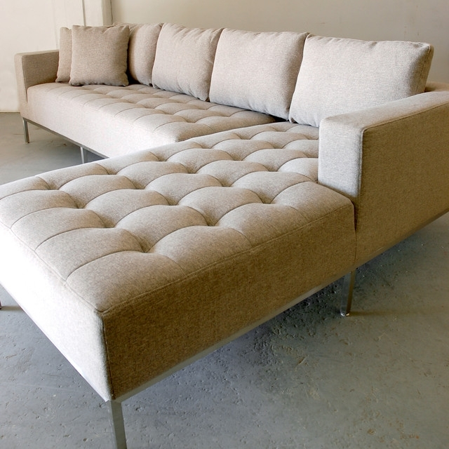 Recent Sectional Sofas In Atlanta In Sectional Sofa Design: Free Picture Sectional Sofas Atlanta Trisha (View 7 of 10)