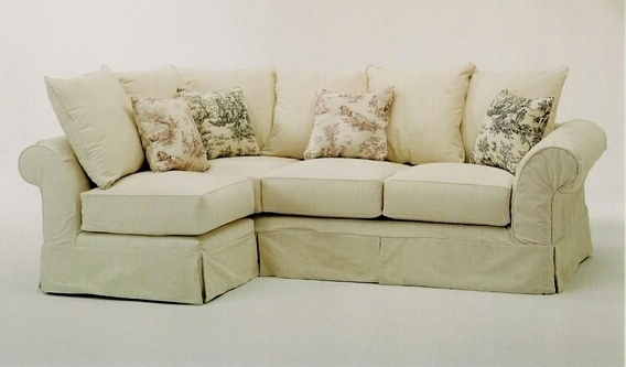 Recent Sofa Design: Luxurious Removable Sofa Covers Ideas Leather Sofas Pertaining To Removable Covers Sectional Sofas (View 6 of 10)