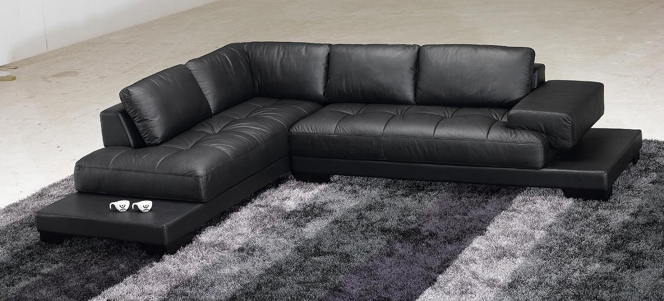 Recent Sofa (View 7 of 10)
