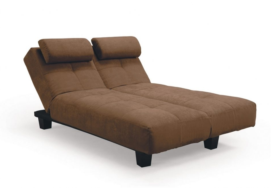 Recent Sofa : Single Sofa Chair Beds Uk Elegant Sofas Center Beautiful In Cheap Single Sofas (View 8 of 10)