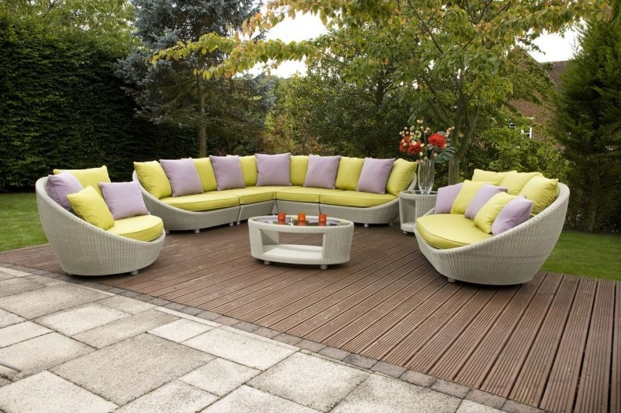 Recent Sofas And Chairs With Patio Sofas (View 8 of 10)