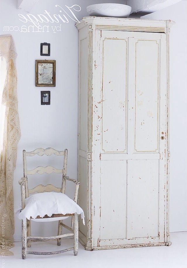 Refurbished Furniture (View 10 of 15)