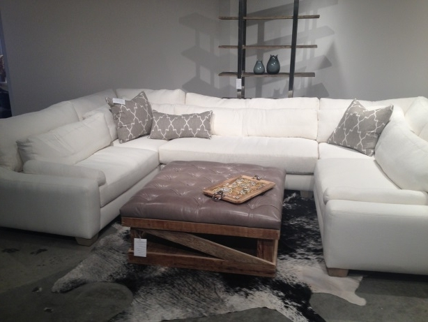 Regarding Favorite High Point Nc Sectional Sofas (View 6 of 10)