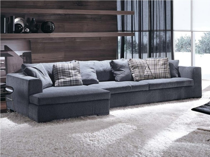 Removable Covers Sectional Sofas Pertaining To 2017 Oreste (View 8 of 10)