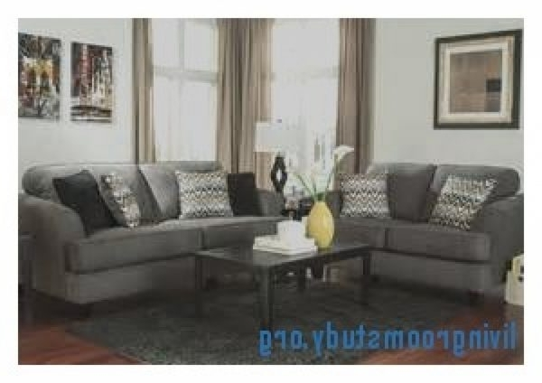 Best 10 Of Richmond Va Sectional Sofas