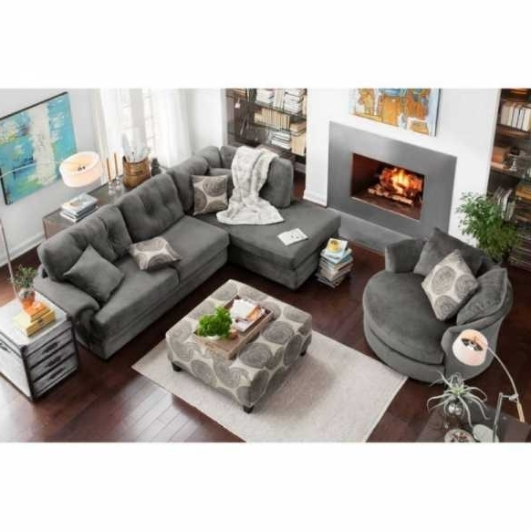 Roanoke Va Sectional Sofas With Regard To Most Current Loveseat : Furniture: Sectional Couch For Sale (View 9 of 10)