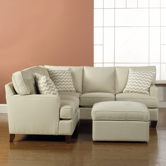 Rochester Ny Sectional Sofas For Popular Sectional Sofa (View 5 of 10)