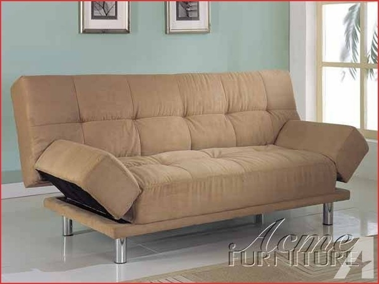 Rochester Ny Sectional Sofas With Current Sectional Sofa (View 10 of 10)