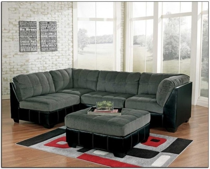 10 Best Ideas Of Rochester Ny Sectional Sofas