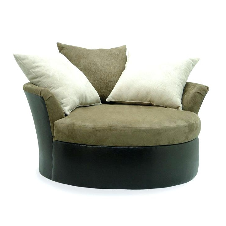 Round Chaise Lounges With 2017 Chaise Lounge Sofa Cheap Round Chaise Lounge Sofa Cheap Round (View 14 of 15)