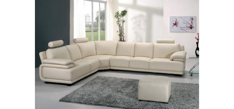 Sacramento Sectional Sofas For Famous Sofa Beds Design: New Modern Sectional Sofas Sacramento Design (View 8 of 10)