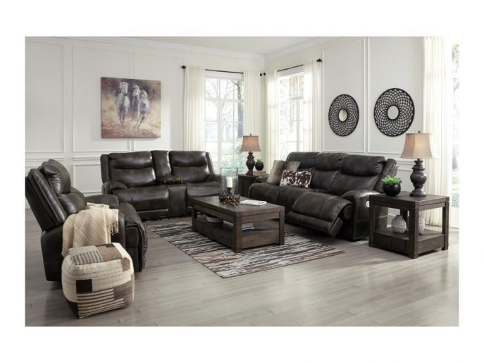 Salt Lake City Sectional Sofas In Recent Sectional Couches Salt Lake City Living Room Sets For Cheap Home (View 7 of 10)