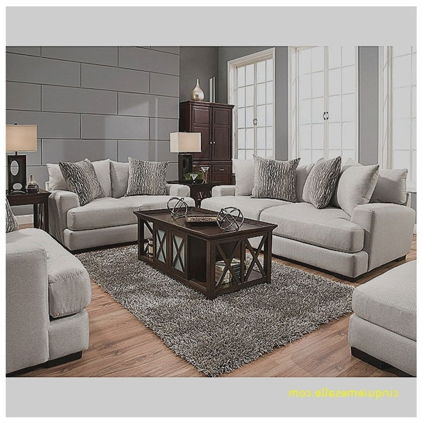 Wonderful Browse The Latest Collection Of Furniture In Lots Of Styles