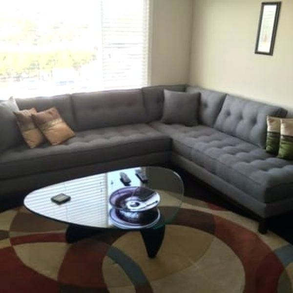 Discount Furniture Stores In San Francisco Bay Area