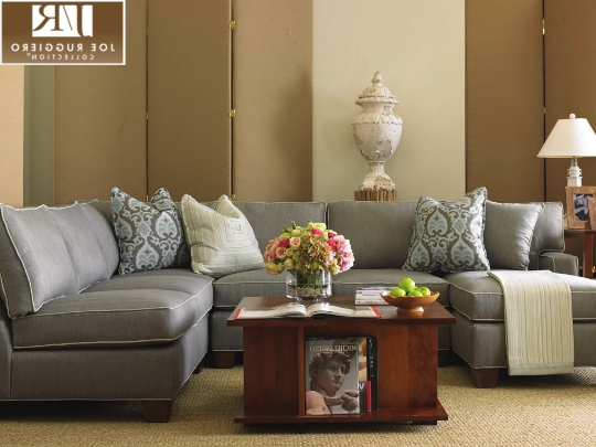 San Francisco Sectional Sofas Pertaining To Well Liked Bay Area Custom Sofas – Discount Wholesale Custom Couch Sleeper (View 10 of 10)