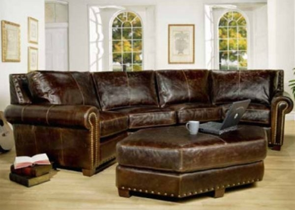 San Francisco Sectional Sofas Within Popular Sectional Sofas : Sectional Sofas San Francisco – Oak Town (View 7 of 10)