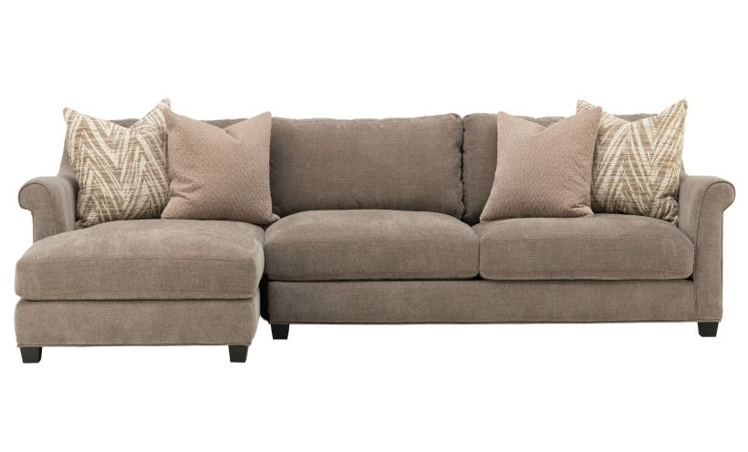 Schneiderman's Furniture Within Newest Minneapolis Sectional Sofas (View 7 of 10)