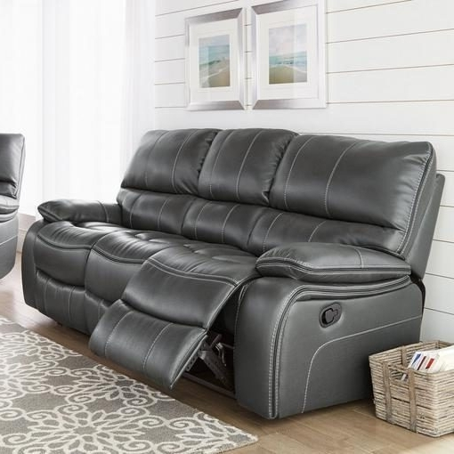 Best 10 Of Sears Sofas