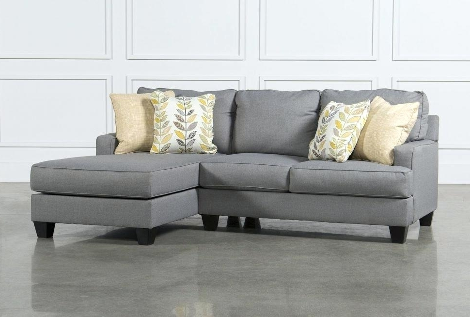 Sectional Couch With Chaise Lounge – Colbycolby (View 8 of 15)
