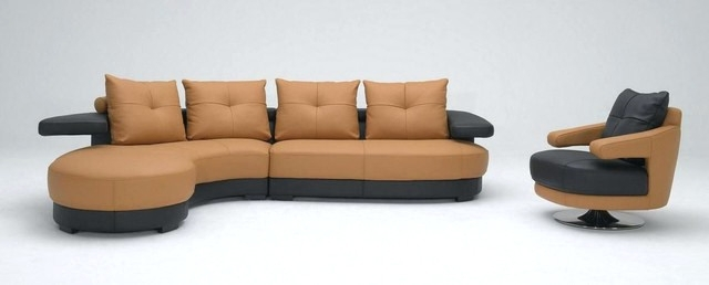 Sectional ~ Harlan Large L Shaped Sectional L Shaped Sofa Online Regarding Well Known Sectional Sofas In Hyderabad (View 9 of 10)