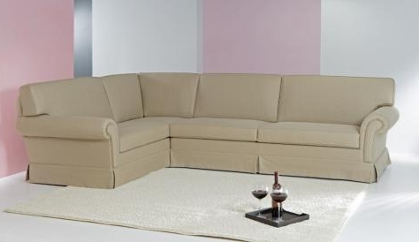 Sectional Sofa Dallas For Sale With Well Known Dallas Sectional Sofas (View 7 of 10)