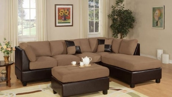Sectional Sofa: Dazzling Sectional Sofas Under $500 Sectionals Within Most  Recently Released Quincy Il Sectional