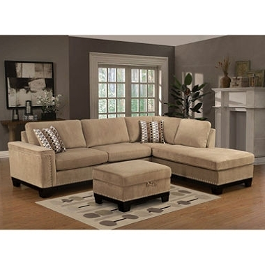 Sectional Sofa Design: Amazing Left Sectional Sofa Left Hand In Most Recently Released Hawaii Sectional Sofas (View 10 of 10)