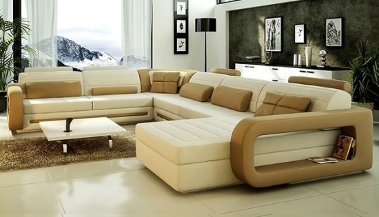 Sectional Sofa Design: Best Affordable Sectional Sofa Ever Couches Within Best And Newest Affordable Sectional Sofas (View 10 of 10)