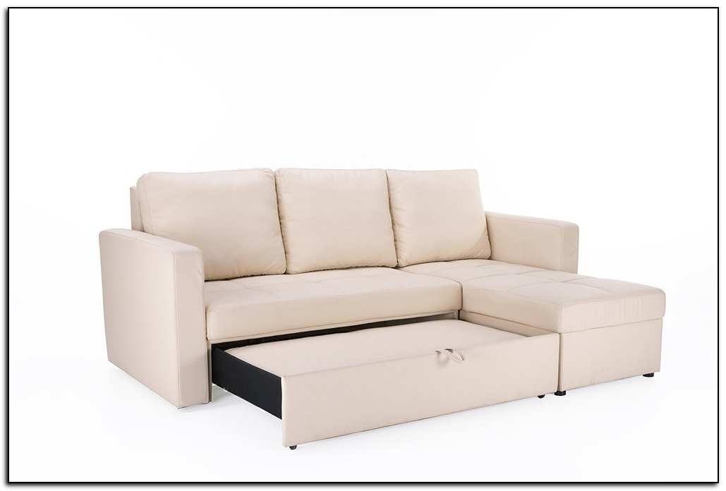 Sectional Sofa Design: Best Ever Small Sectional Sofa With Chaise Intended For Well Known Small Couches With Chaise (View 11 of 15)