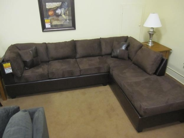 Sectional Sofa Design: Cheap Used Sectional Sofas Ever Couches On With 2018 Used Sectional Sofas (View 5 of 10)