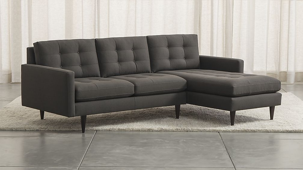 Sectional Sofa Design Top Rate Sofas Clearance In Plan 4 U2013 Warface.co In  Favorite