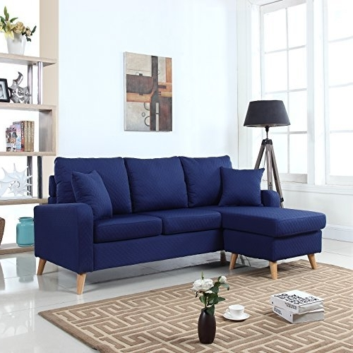 10 Best Sectional Sofas For Small Doorways