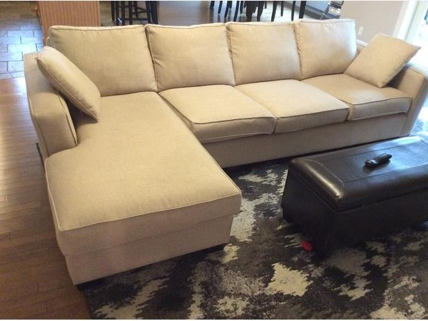 Featured Photo of Nanaimo Sectional Sofas