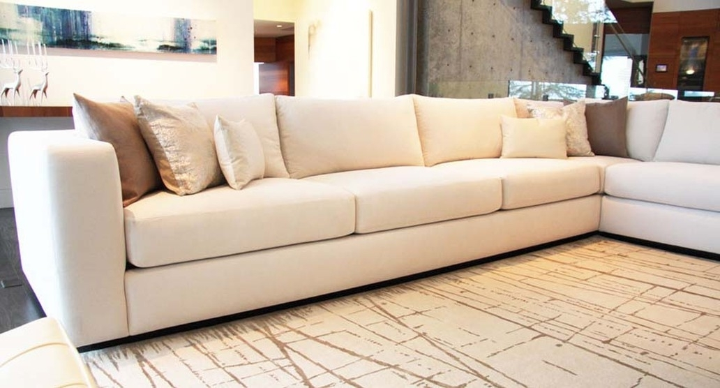 Sectional Sofa (View 6 of 10)