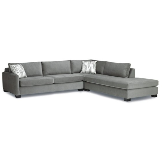 10 Best Ideas of Vancouver Sectional Sofas