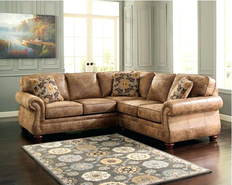 2018 Best Of Halifax Sectional Sofas