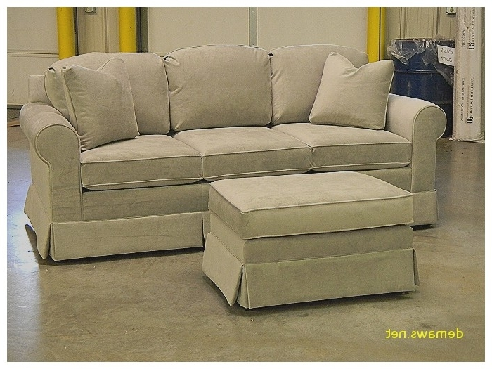 Sectional Sofa (View 8 of 10)