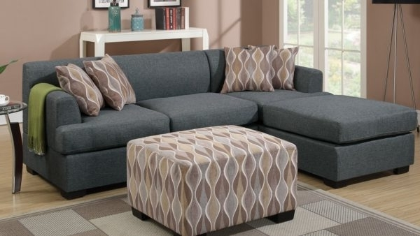Sectional Sofas – (View 5 of 10)