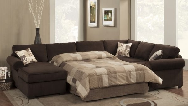 Sectional Sofas – (View 8 of 10)
