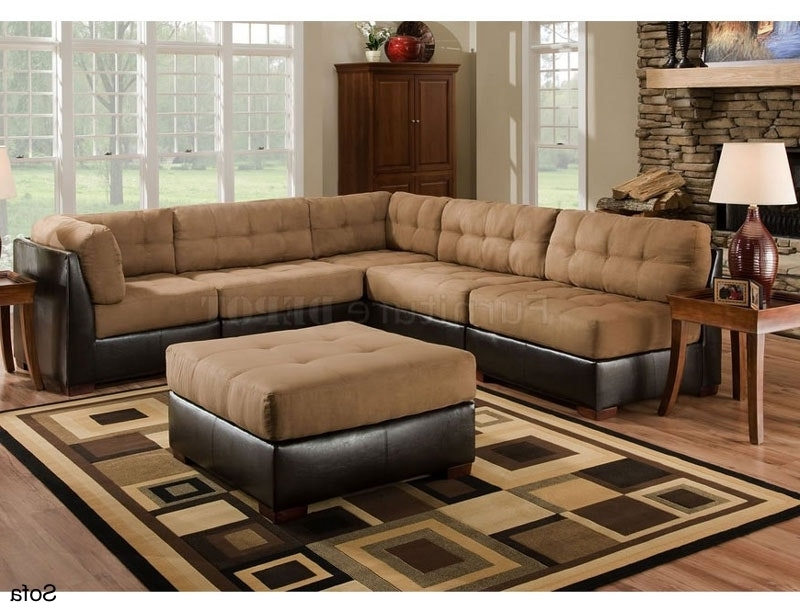 Sectional Sofas At Amazon Regarding Most Up To Date Amazon Sectional Sofas – Mforum (View 2 of 10)