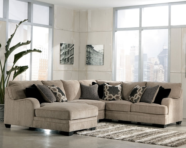 Sectional Sofas At Ashley Furniture Throughout Well Liked Sectional Sofa Design: Sectional Sofas Mn Best Design Ever Becker (View 7 of 10)