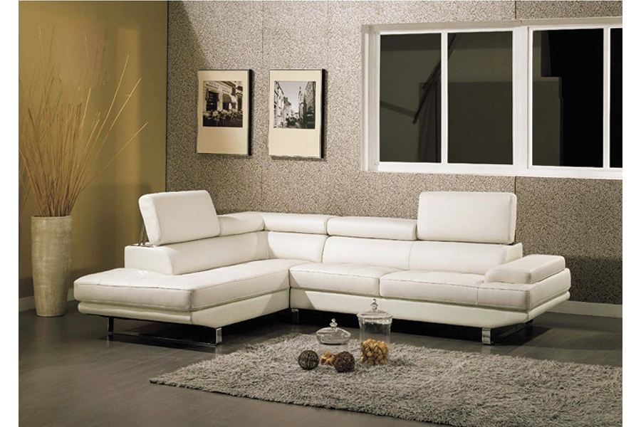 Sectional Sofas At Bangalore Inside Well Known Sectional Sofas Sets Online India – Featherlite (View 8 of 10)