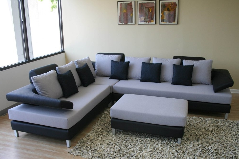 Sectional Sofas At Bangalore With Regard To Widely Used Sectional Sofa Design: Sectionals Cheap Prize But Expensive (View 9 of 10)