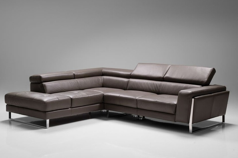 Sectional Sofas At Bc Canada Throughout 2017 Sectional Sofa Vancouver Canada (View 7 of 10)