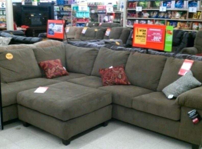 Sectional Sofas At Big Lots With Latest Sofa Big Lots Big Lots Sectional Sofa Luxury Furniture Beautiful (View 8 of 10)