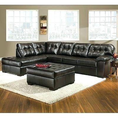 Sectional Sofas At Big Lots With Regard To Favorite Big Lots Sectional Big Lots Manhattan Sectional Reviews – Smart Phones (View 9 of 10)