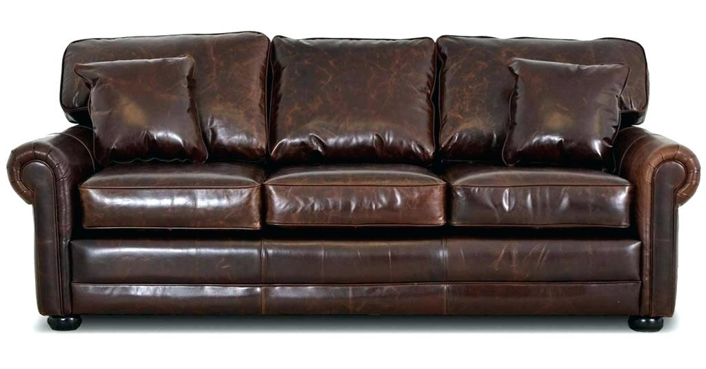 Sectional Sofas At Birmingham Al Regarding Most Current Leather Sofa Birmingham Leather Couch Repair Birmingham Al (View 7 of 10)