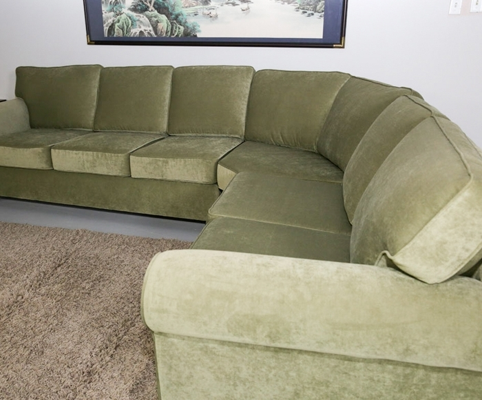 Sectional Sofas At Brampton Within Well Liked Category – Custom Sectional Mississauga – Sectional Sofa Brampton (View 7 of 10)